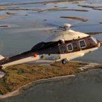 Airbus Helicopters поставила второй АСН175 для суперяхт