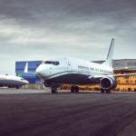 Jet Edge приобретает JetSelect Aviation