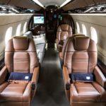 {:ru}Покупка частного самолета – это хорошая инвестиция? Рассмотрите опцию долевого владения{:}{:uk}Купівля приватного літака - це хороша інвестиція? Розгляньте опцію пайового володіння{:}